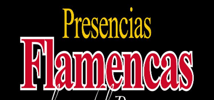 Presencias Universitarias – Presencias Flamencas