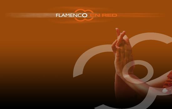 Abierto plazo de inscripción en la novena edición de Flamenco en Red