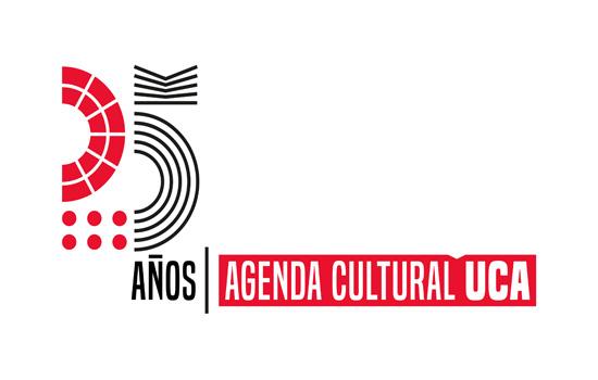 La Agenda Cultural de la Universidad de Cádiz celebra sus 25 años