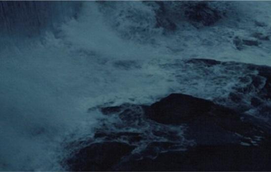 """La exposición fotográfica """"To name a mountain"""" de Alfonso Almendros, nueva propuesta de la Sala Kursala"""