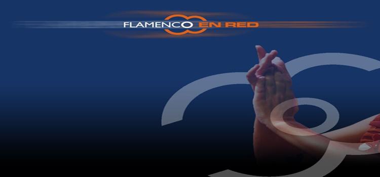 Flamenco en Red y Contemporarte, programas del Proyecto Atalaya, fueron presentados en el Instituto Cervantes de Utrecht