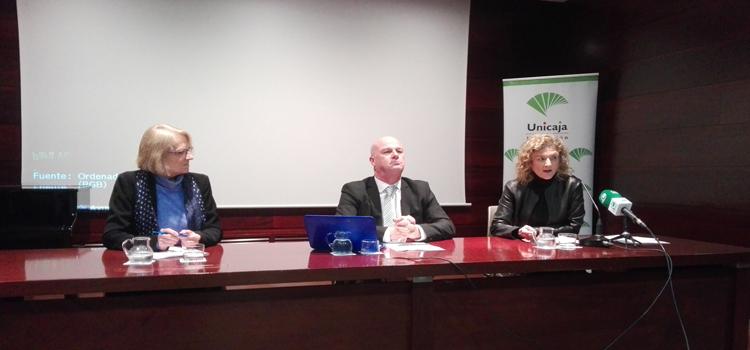 """Presentado el ciclo """"Cuentos sin hadas. Ciclo de narrativa breve contemporánea"""" con la colaboración del Servicio de Extensión Universitaria de la Universidad de Cádiz"""