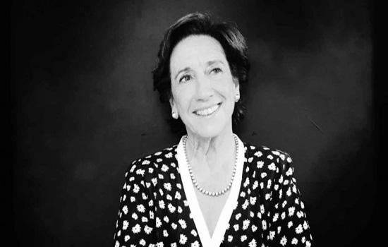 La periodista Victoria Prego impartirá la conferencia inaugural de la 69.º Edición de los Cursos de Verano de Cádiz