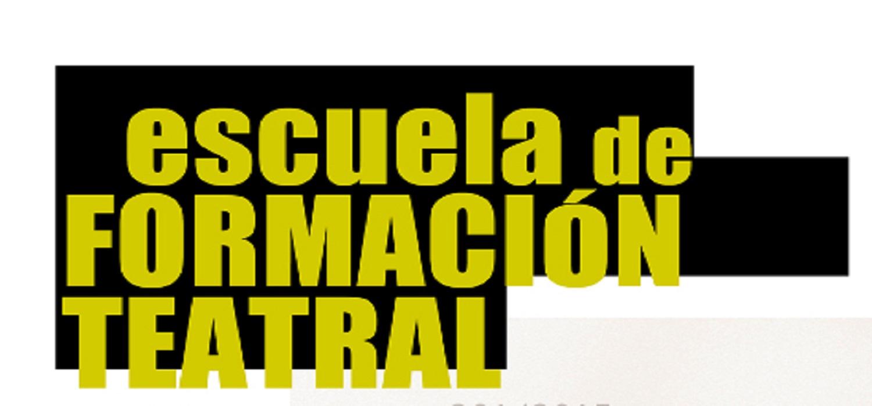 """Comienza un nuevo módulo de la Escuela de Formación Teatral de la UCA titulado """"Iniciación al teatro"""""""