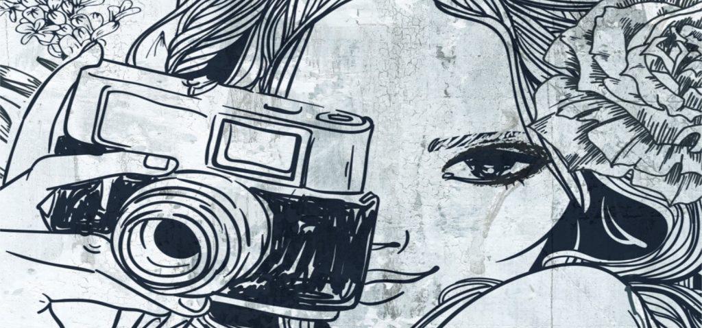 La Escuela de Fotografía de la UCA presenta la segunda sesión magistral de Jesús Micó