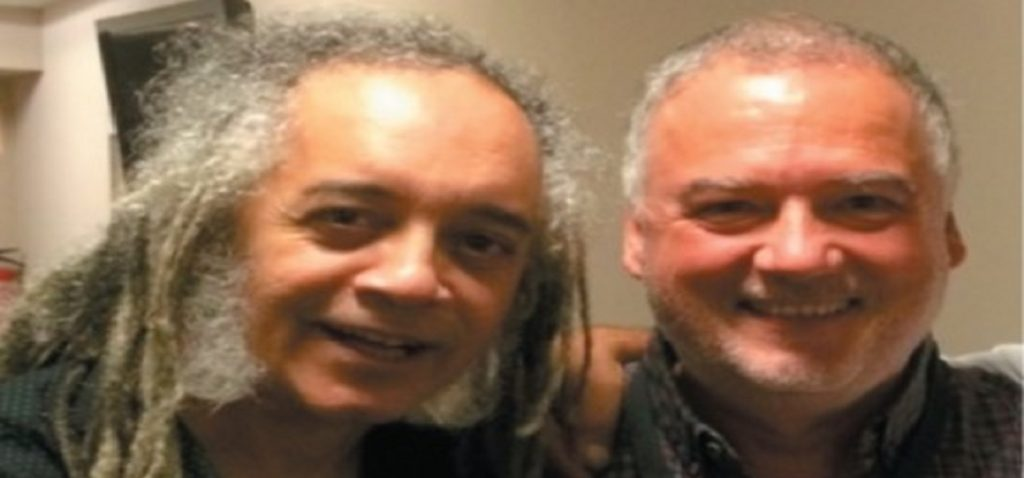 """Faustino Núñez y Rubem Dantas impartirán en Flamenco en Red el seminario """"Historia del soniquete: cómo nacieron los compases flamencos"""""""