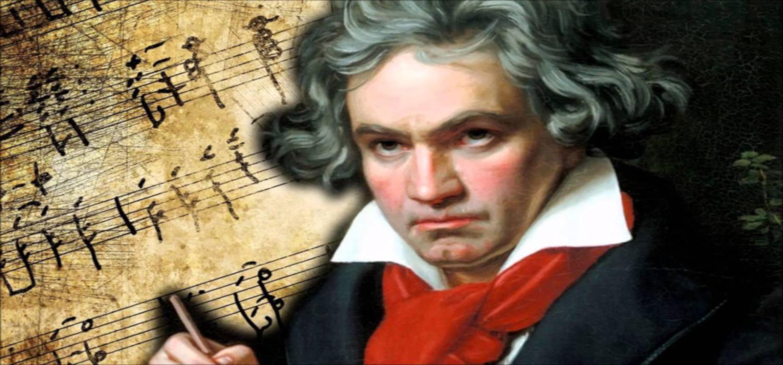 """Campus Crea presenta el curso """"Beethoven, vida y obra"""" impartido por Faustino Núñez"""