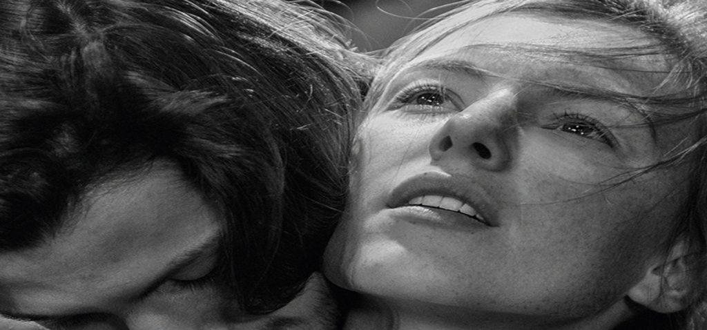 """Nueva cita en Campus Cinema Algeciras de la mano de """"Amante por un día"""" de Philippe Garrel"""