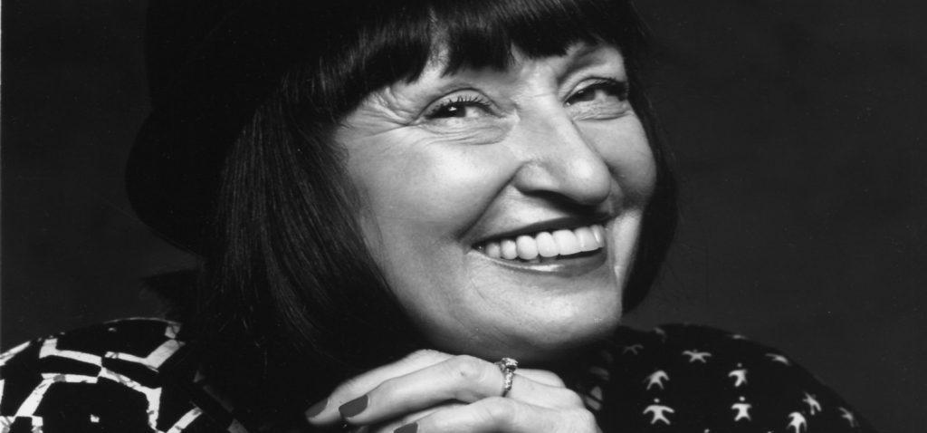 La legendaria cantante Sheila Jordan inaugura el cartel del Campus Jazz 2019 en Puerto Real