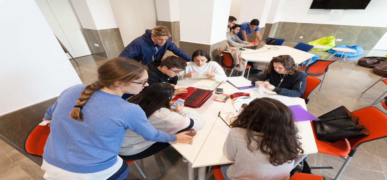 Los Cursos de Verano de la UCA en Cádiz presentan un seminario sobre Mindfulness en la educación