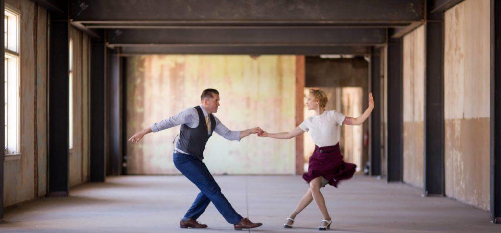 Comienzan los talleres de la Escuela de Danza de la UCA en la programación de la 70ª edición de los Cursos de Verano de Cádiz