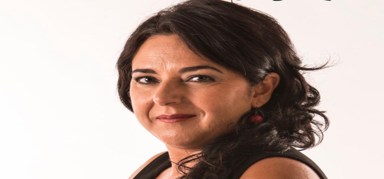 La Escuela de Cine de la UCA organiza un encuentro con la actriz sevillana Carmen Frigolet