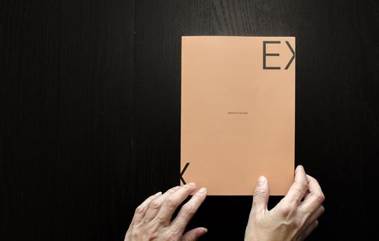 Los Cuadernos de la Kursala vuelven a ser seleccionados en la categoría nacional en PHotoESPAÑA 2019