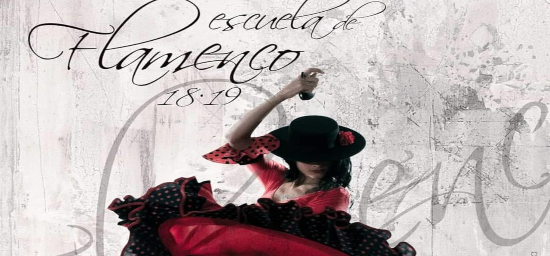 Da comienzo un nuevo taller sobre los ritmos del Tango Flamenco