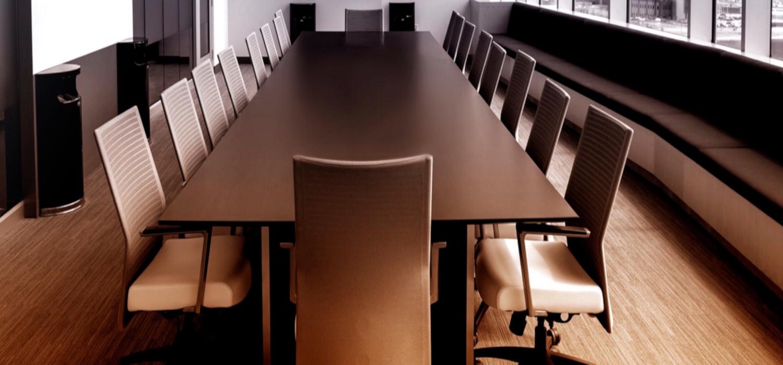 Protocolo empresarial. Un medio fundamental de diferenciación en las empresas, en los Cursos de Verano en San Roque