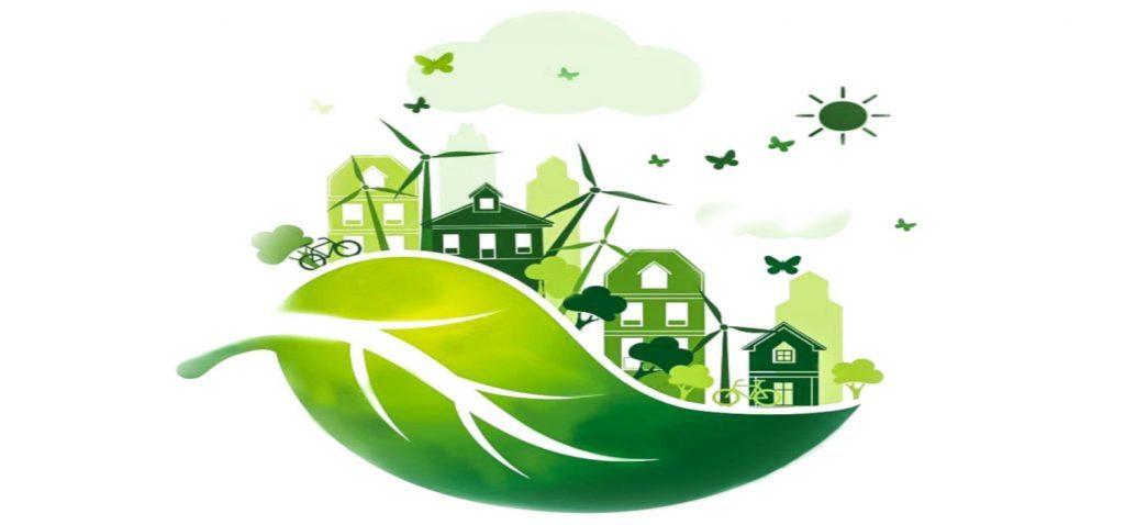 Presentación del curso: El análisis del ciclo de vida como herramienta de gestión sostenible