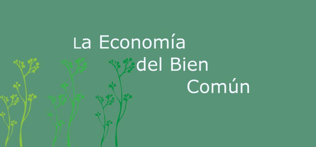 Se inicia un nuevo seminario sobre la economía del bien común en los Cursos de Verano en Cádiz
