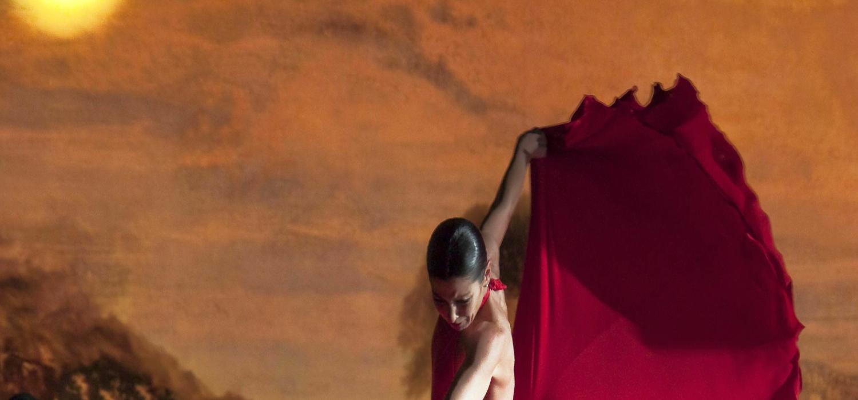 Comienza un seminario de Flamenco en los Cursos de Otoño de la UCA en Jerez
