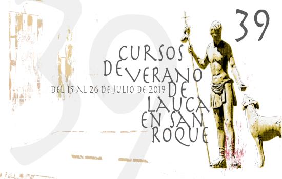 Abierta la inscripción de la XXXIX edición de los Cursos de Verano de la Universidad de Cádiz en San Roque