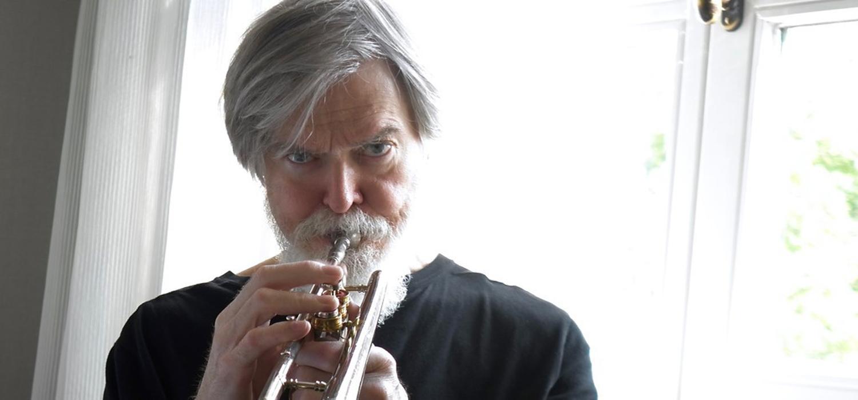 El quinteto del trompetista Tom Harrell presenta su proyecto Infinity en Campus Jazz Puerto Real