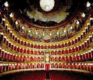 Opera Oberta