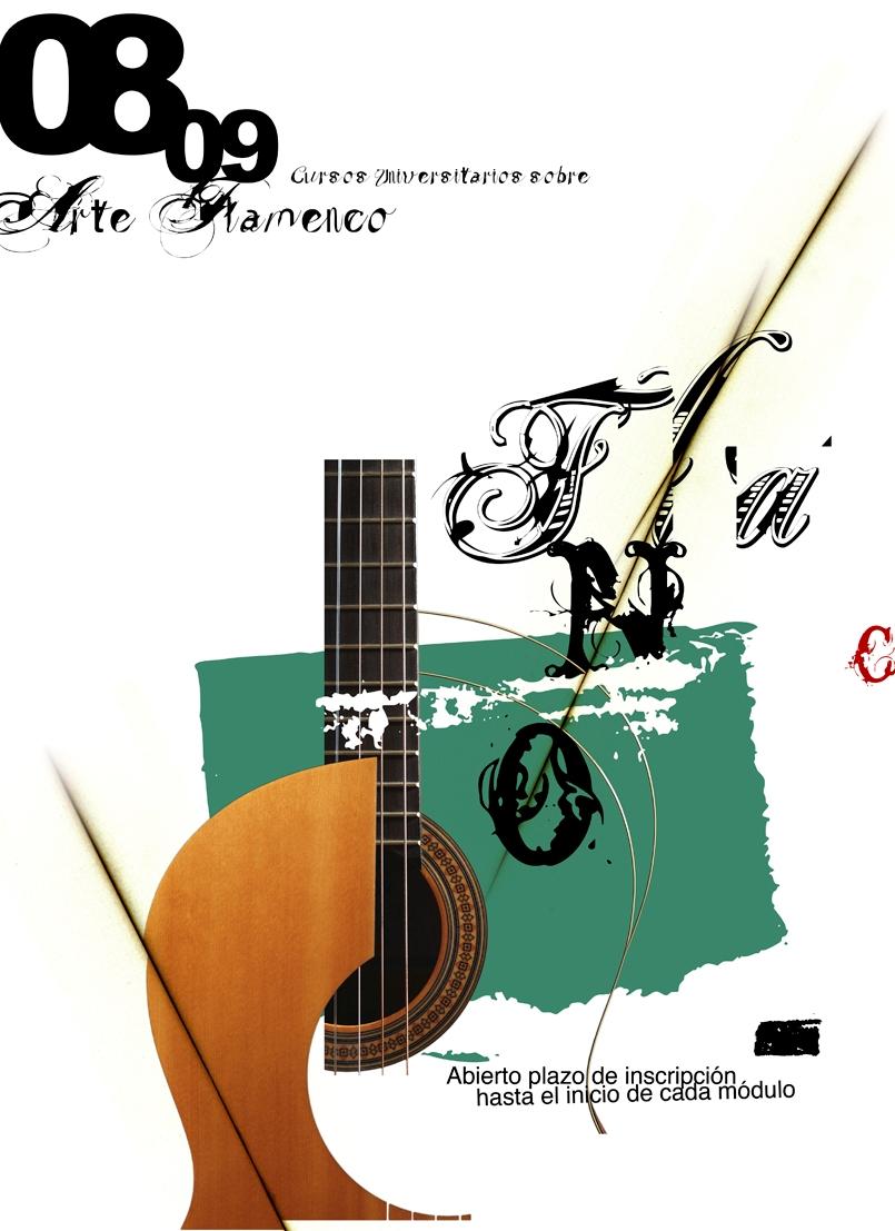 Imagen Escuela de Flamenco