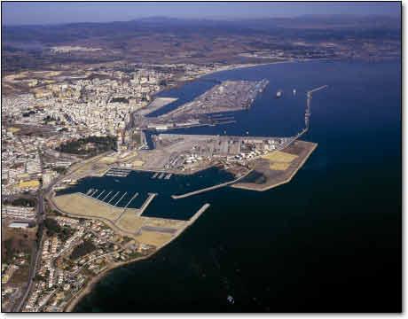Cursos Algeciras