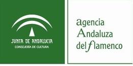 Agencia Andaluza para el Desarrollo del Flamenco
