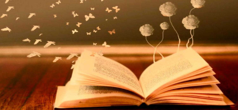 El Club de las Letras de la UCA presenta su programación para el curso 2019/2020