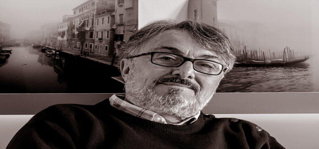"""El periodista Miquel Jurado presenta su libro """"El río de la música. Del jazz y blues al rock"""" en Tutores del Rock"""