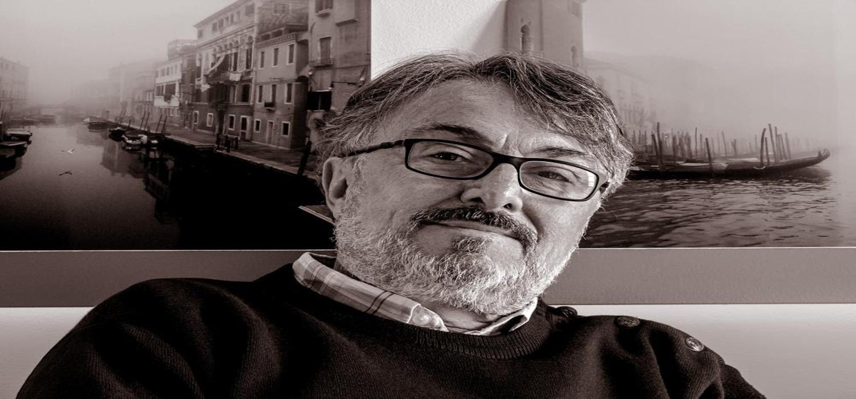 """El periodista Miquel Jurado presentará su libro """"El río de la música. Del jazz y blues al rock"""" en Tutores del Rock"""