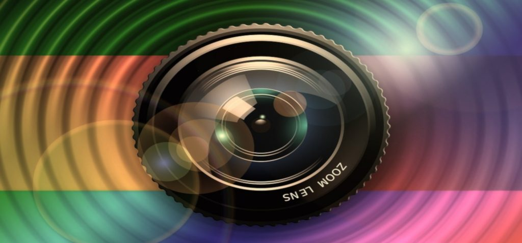 """La Escuela de Fotografía, que organiza el Servicio de Extensión Universitaria del Vicerrectorado de Cultura de la UCA, presenta el curso """"Avanzado de técnica fotográfica"""""""