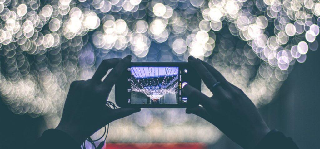 """""""Fotografía digital"""", un nuevo curso de la Escuela de Fotografía de la UCA"""