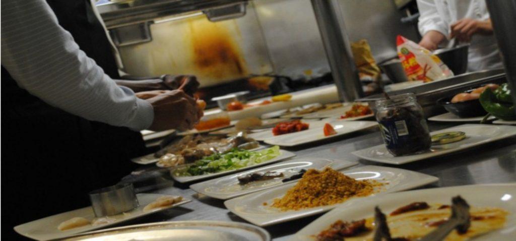El Campus Gastronómico del Servicio de Extensión Universitaria, continúa su programación con tres nuevos talleres en el Campus de Cádiz