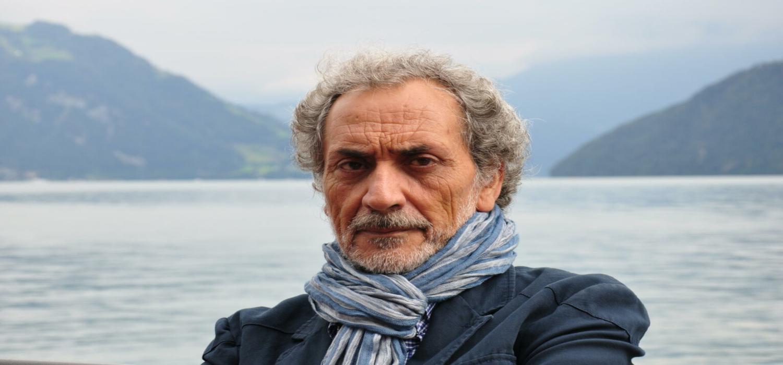 José Chamizo ofrecerá la conferencia de clausura de la XXIV edición de los Cursos Internacionales de Otoño de la UCA en Algeciras