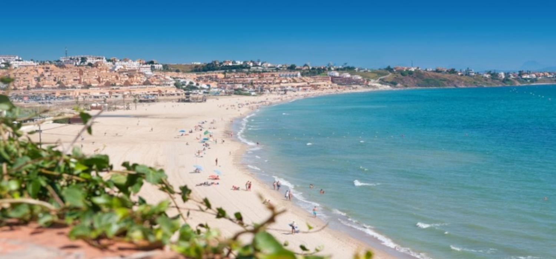 """Da comienzo un nuevo seminario sobre """"Las playas. Regeneraciones y su gestión"""" en la XXIV Edición de los Cursos Internacionales de Otoño en Algeciras"""