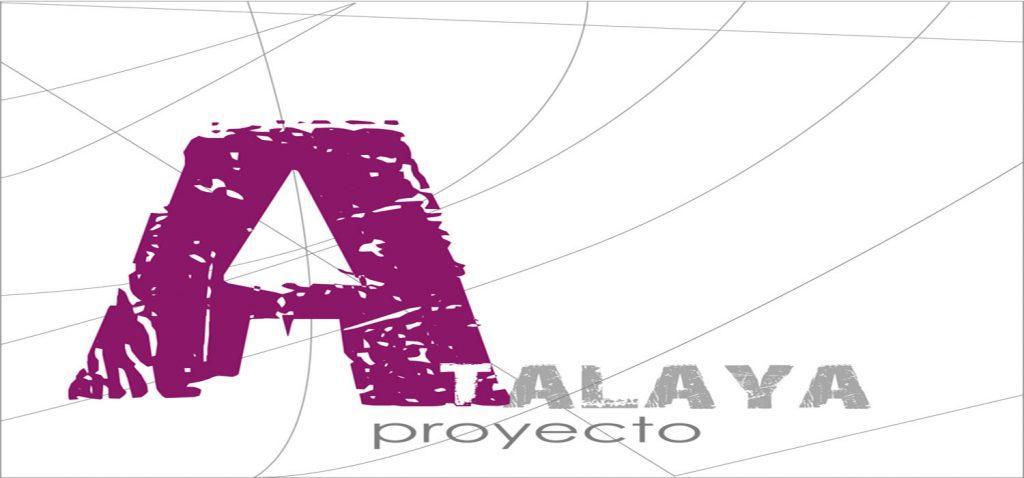 """Disponibles en la web del Observatorio Cultural del Proyecto Atalaya los productos """"Perfil del gestor cultural municipal"""" y """"Las prácticas culturales de los andaluces en el periodo 2006-2015"""""""