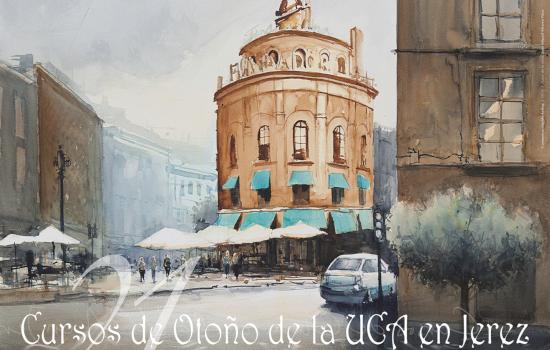 IMG Abierto el plazo para la presentación de proyectos a Programas Estacionales de la Universidad de Cádiz