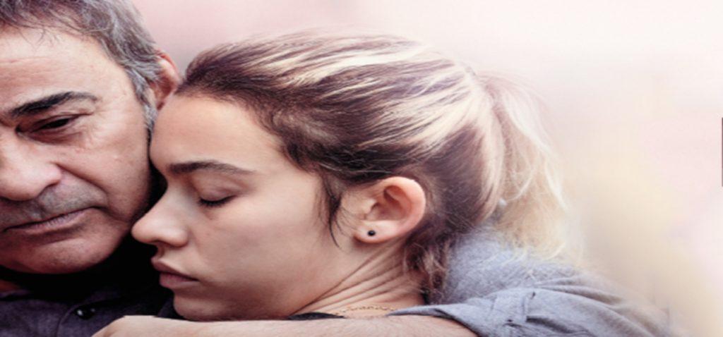 """Un nuevo título en Campus Cinema Alcances, """"La hija de un ladrón"""""""