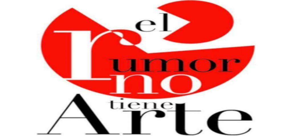 I Taller sobre la formación de agentes anti-rumores en la Universidad de Cádiz