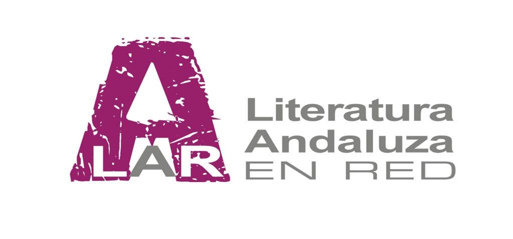 Disponible la nueva web del programa Literatura Andaluza en Red, coordinado por el Servicio de Extensión Universitaria en el Proyecto Atalaya