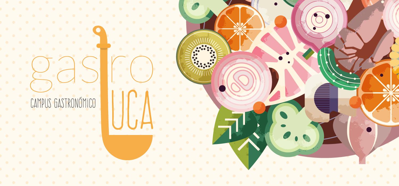 """El Campus Gastronómico. GastroUCA presenta la jornada, """"La almadraba del tiempo. Atún rojo: Historia, Cultura y Gastronomía"""""""