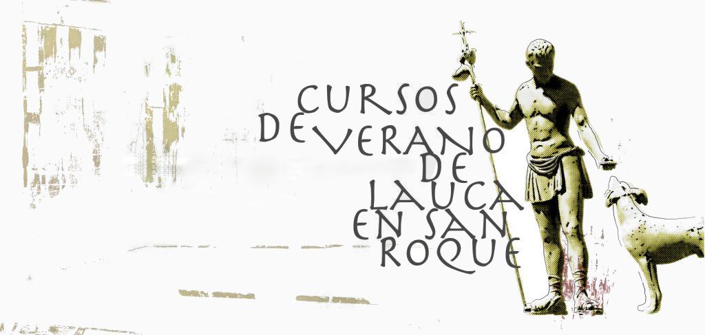 La Universidad de Cádiz y el Ayuntamiento de San Roque aplazan la celebración de la 40ª Edición de los Cursos de Verano de la Universidad de Cádiz en San Roque