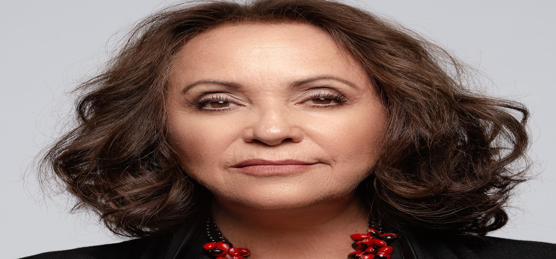 La actriz mexicana Adriana Barraza protagonizará un Diálogo virtual en el programa Cine en Red (Proyecto Atalaya), coordinado por el Servicio de Extensión Universitaria del vicerrectorado de Cultura de la UCA