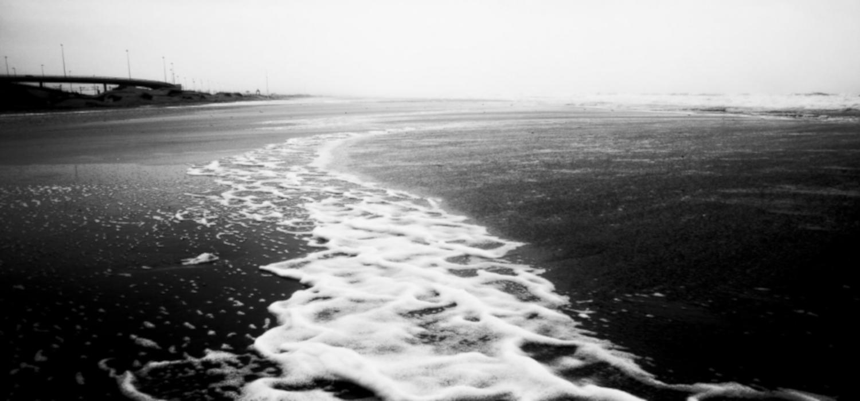 Los fotógrafos Sergio Castañeira  y Gustavo Alemán serán los protagonistas en el siguiente directo online del ciclo KURSALA [Dúos]