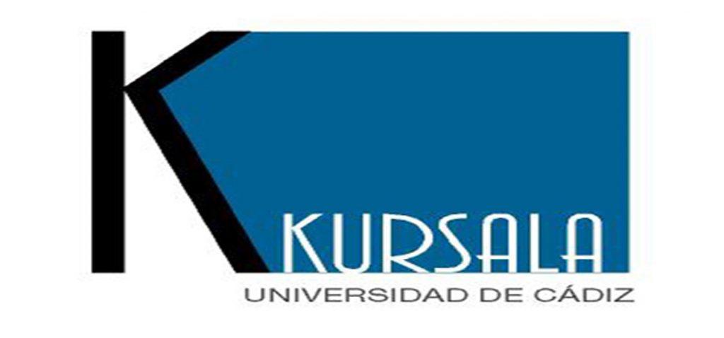 """Positivo balance del programa """"Kursala (Dúos)"""" del Servicio de Extensión Universitaria del Vicerrectorado de Cultura de la Universidad de Cádiz"""