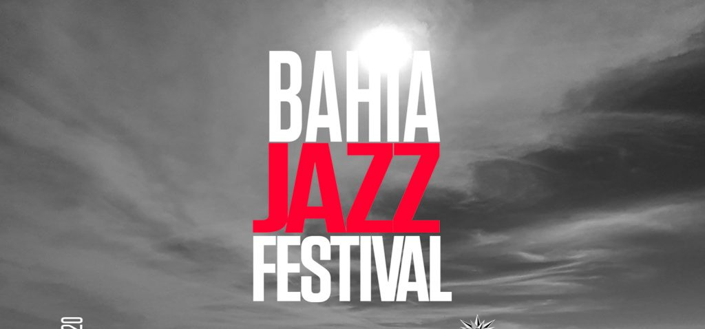 El Servicio de Extensión Universitaria del Vicerrectorado de Cultura vuelve a colaborar con el Bahía Jazz Festival de El Puerto de Santa María