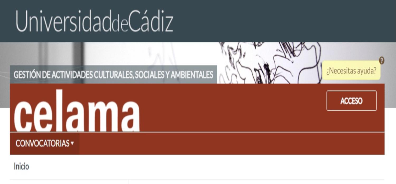 Comienza un nuevo módulo online del Laboratorio de Escritura de la UCA