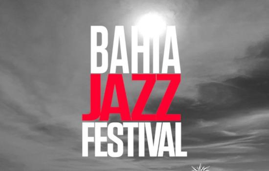 IMG El Servicio de Extensión Universitaria del vicerrectorado de Cultura vuelve a colaborar con el Bahía Jazz Festival de El Puerto de Santa María