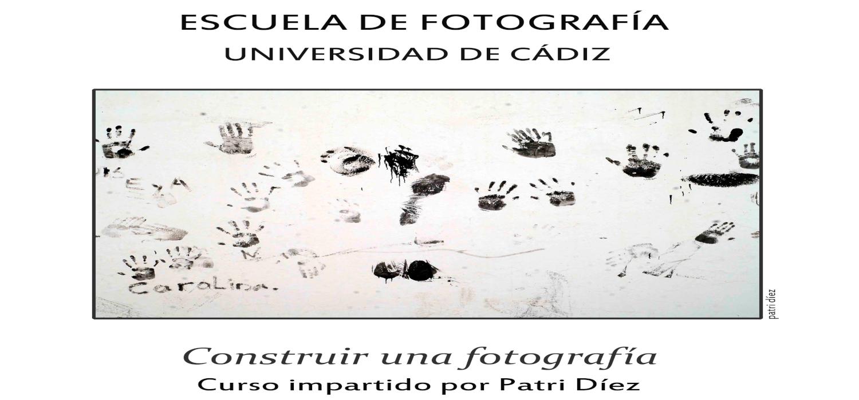 """""""Construir una fotografía. Técnica, narrativa y creatividad"""", un nuevo curso de la Escuela de Fotografía de la UCA"""
